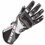 Spada Predator 2 Gloves - Platinum
