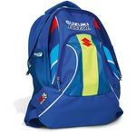 Suzuki MotoGP Team Backpack