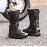Duchinni Atlas Boots | Free UK Delivery
