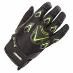 Spada Air Pro CE Gloves