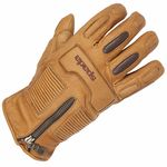 Spada Rigger Gloves - Sand