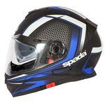 Spada RP One Renegade - Blue