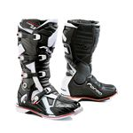 Forma Dominator Comp 2.0 Boots - Black