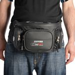 Oxford XW2 Waist Bag