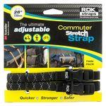 ROK Straps - Commuter Stretch Straps