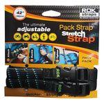 ROK Straps - Pack Stretch Straps
