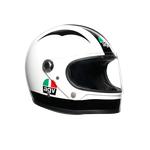 AGV X3000 Angel Nieto Replica Helmet