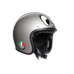 AGV X70 - Montjuic Pasolini Replica Helmet