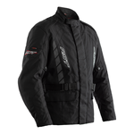 RST Alpha 4 Jacket - Black