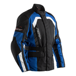 RST Alpha 4 Jacket - Blue