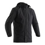 RST Chelsea CE Textile Jacket