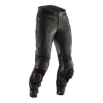 RST GT CE Leather Trousers - Black