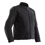 RST GT Ladies CE Textile Jacket - Black