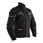 RST Pro Series Adventure 3 CE Textile Jacket - Black