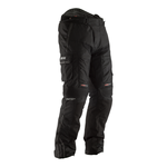 RST Pro Series Adventure 3 Ladies CE Trousers - Black