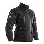 RST Pro Series Paragon 5 Ladies CE Jacket - Black