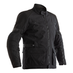 RST Pro Series Raid CE Textile Jacket - Black