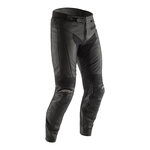 RST R-18 Leather Jeans - BlackRST R-18 Leather Jeans - Black