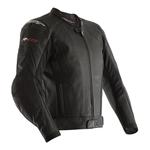 RST R-18 Jacket - Black