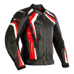 RST R-18 Jacket - Red