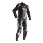 RST Race Department V4 Kangaroo Leather One Piece Race Suit