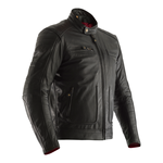 RST Roadster 2 Jacket - Vintage Black
