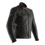 RST Roadster 2 Jacket - Vintage Black