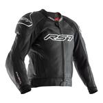 RST Tractech Evo 3 Jacket - Black