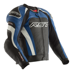 RST Tractech Evo 3 Jacket - Blue