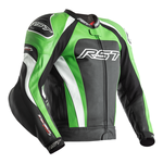 RST Tractech Evo 3 Jacket - Green
