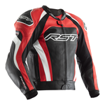 RST Tractech Evo 3 Jacket - Red