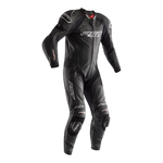 RST Tractech Evo 3 Suit - Black