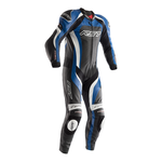 RST Tractech Evo 3 Suit - Blue