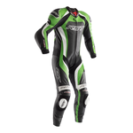 RST Tractech Evo 3 Suit - Green