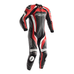 RST Tractech Evo 3 Suit - Red