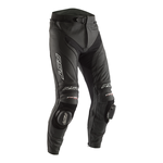 RST Tractech Evo 3 Jeans - Black
