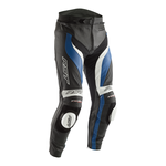 RST Tractech Evo 3 Jeans - Blue