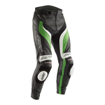 RST Tractech Evo 3 Jeans - Green