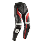 RST Tractech Evo 3 Jeans - Red