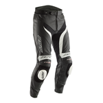 RST Tractech Evo 3 Jeans - White