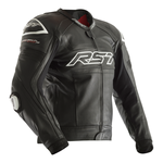 RST Tractech Evo R Jacket - Black