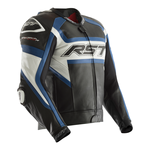 RST Tractech Evo R Jacket - Blue