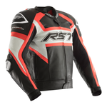 RST Tractech Evo R Jacket - Red