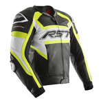 RST Tractech Evo R Jacket - YellowRST Tractech Evo R Jacket - Yellow