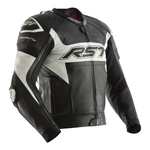 RST Tractech Evo R Jacket - White