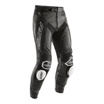 RST Tractech Evo R Jeans - Black