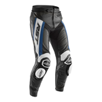 RST Tractech Evo R Jeans - Blue