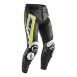 RST Tractech Evo R Jeans - Flo Yellow