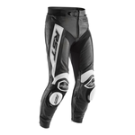 RST Tractech Evo R Jeans - White