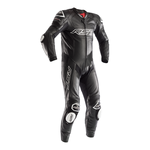 RST Tractech Evo R Suit - Black